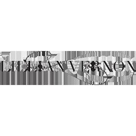 lillian-vernon-logo