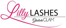 lilly-lashes-logo