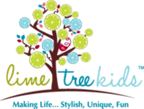 lime-tree-kids-logo