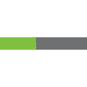 limeroad-logo