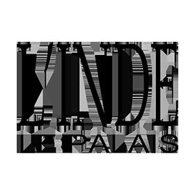 linde-le-palais-logo