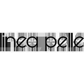 lineapelle-logo