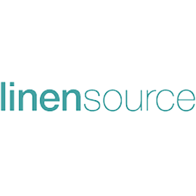 linen-source-logo