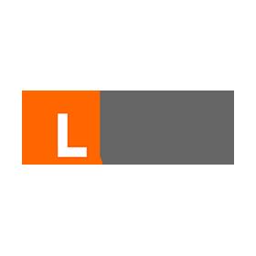 linio-ar-logo