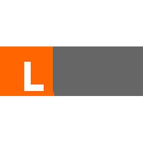 linio-mx-logo