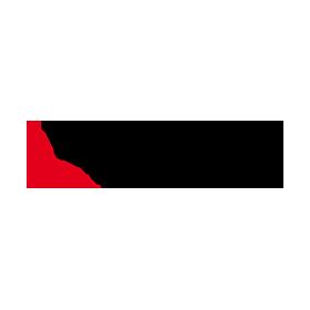 linotype-logo