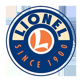 lionelstore-logo