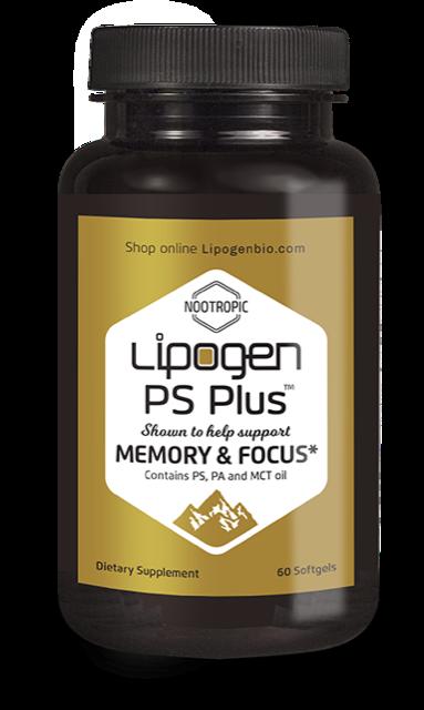 lipogen-ps-plus-logo