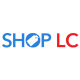 liquidation-channel-logo