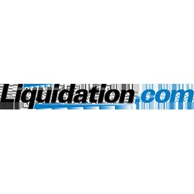 liquidation-com-logo