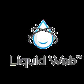 liquidweb-logo