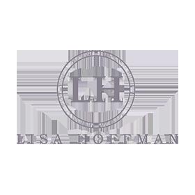 lisa-hoffman-beauty-logo