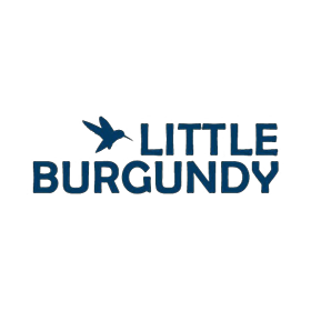little-burgundy-ca-logo