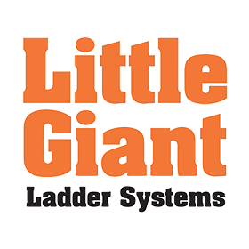 little-giant-ladder-logo