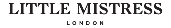little-mistress-logo
