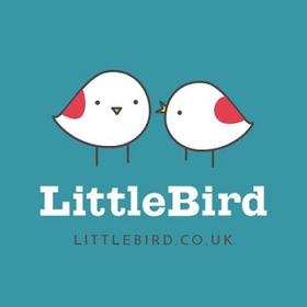 littlebird-logo