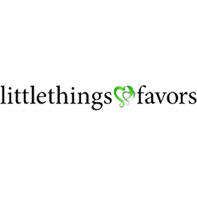littlethingsfavors-logo
