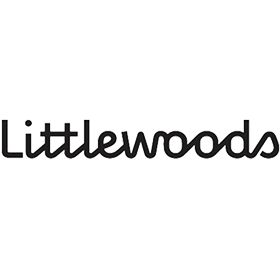 littlewoods-uk-logo