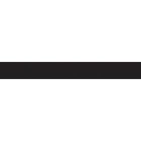 littman-jewelers-logo