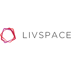 liv-space-in-logo