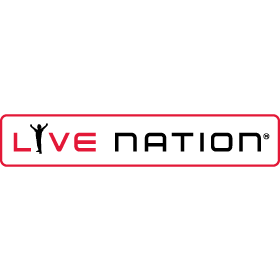 live-nation-merchandise-logo