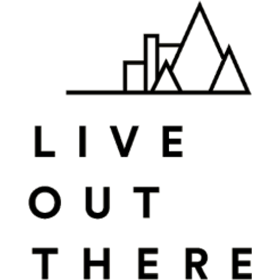 live-out-there-logo