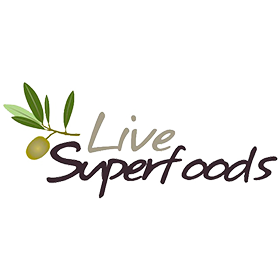 live-superfoods-logo