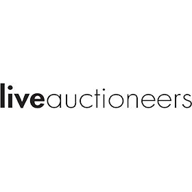 liveauctioneers-logo