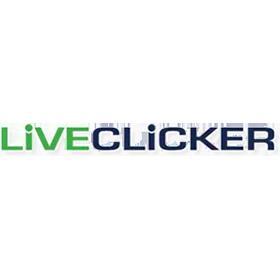 liveclicker-net-logo
