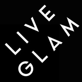 liveglam-logo