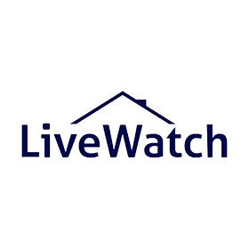 livewatch-security-logo