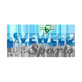 livewell-sports-logo