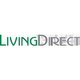 living-direct-logo