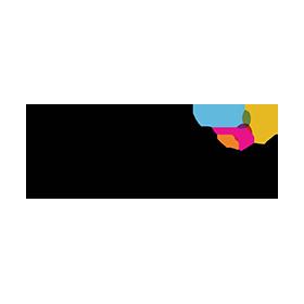 living-social-au-logo