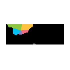 living-styles-au-logo