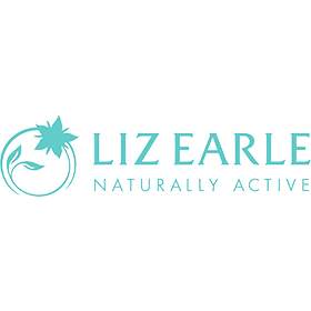 liz-earle-uk-logo