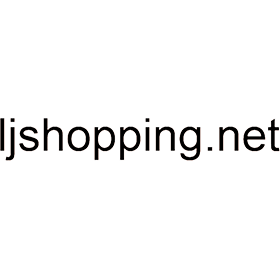 lj-shopping-logo