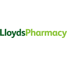 lloydspharmacy-uk-logo