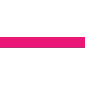 loans-com-au-logo
