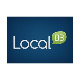 local03-logo