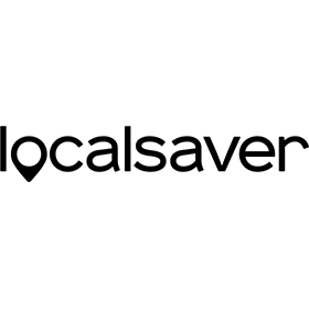 localsaver-logo