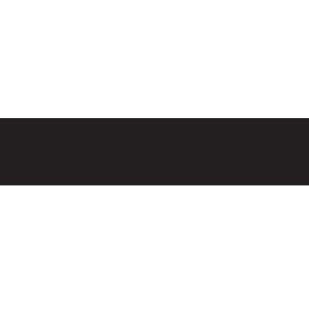 loccitane-canada-logo