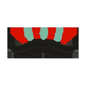 locobuy-logo