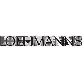 loehmanns-logo