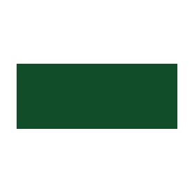 logees-logo