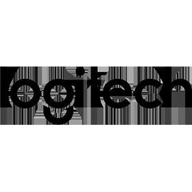 logitech-de-logo