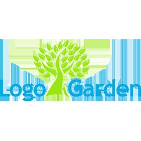 logo-garden-logo