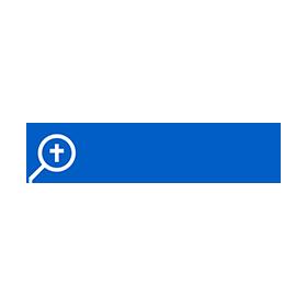 logos-ca-logo