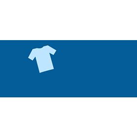 logosoftwear-logo