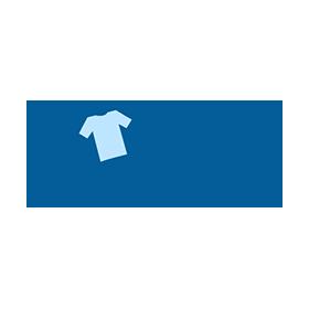 logosportswear-logo